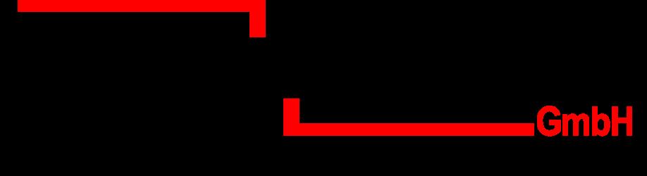 Alois Herdegen GmbH